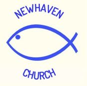 Newhaven Church emblem
