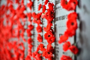 war-memorial-279897_1920