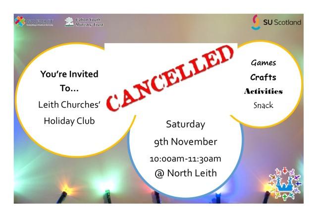 A4Advert_Canceled
